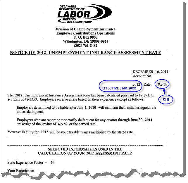 payroll tax pdf small business nsw